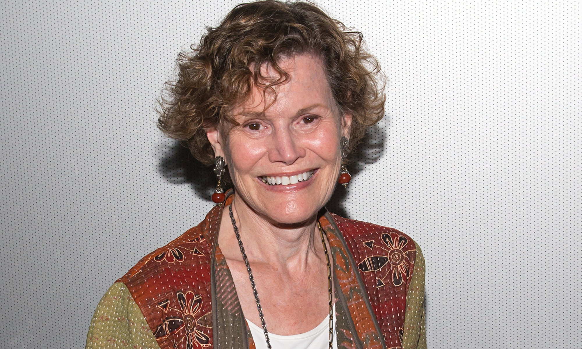 Judy Blume S Next Book Is One For Adults To Look Forward To