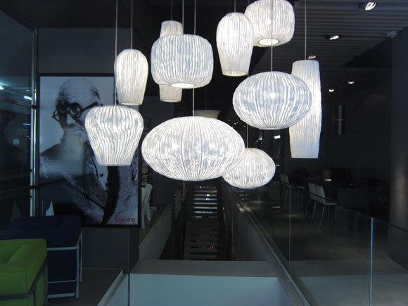 arturo alvares style lighting on