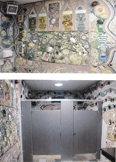 Magnificent Bathroom Rentals Cost Thin Mosaic Bathrooms Design Shaped Bath Room Floor Freestanding Bathroom Vanity Units Young Bathtub Ceramic Paint WhiteTall Bathroom Vanity Height Best Public Bathrooms In America   Amazing Bedroom, Living Room ..