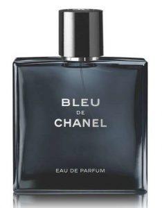 Perfumes-bleu-de-chanel-e1499114106261