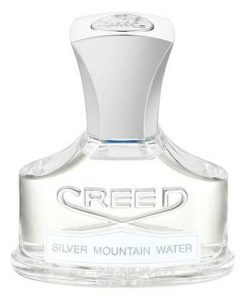 Perfumes-creed-silver-mountain-water-e1499011345294