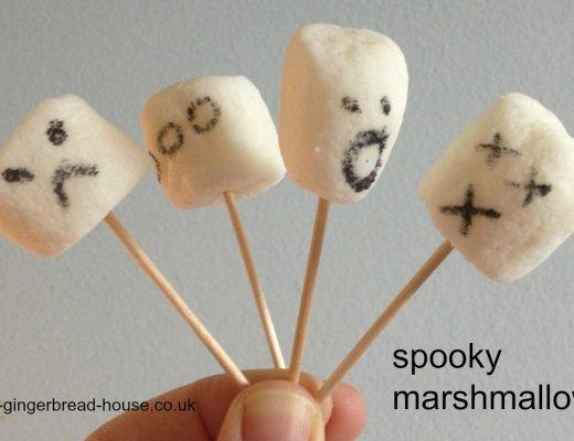 spooky_marshmallows