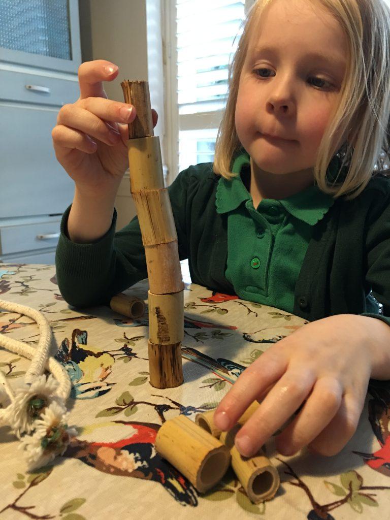 Brainboost Box activity box for kids
