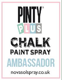 pintyplus_badge