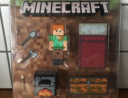 Playing Minecraft offline