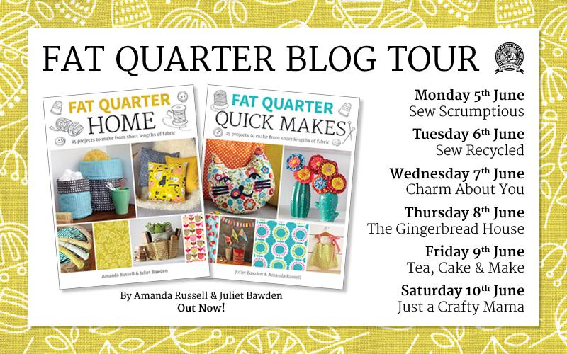 Fat-Quarter-blog-tour-online-graphic