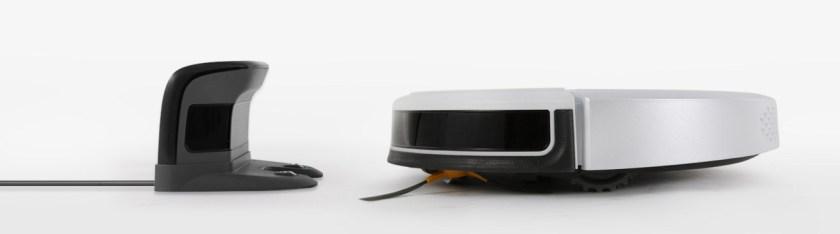 selling_point_1498476850Robot-Vacuum-Cleaner-DEEBOT-M88-Advantage-13.jpg