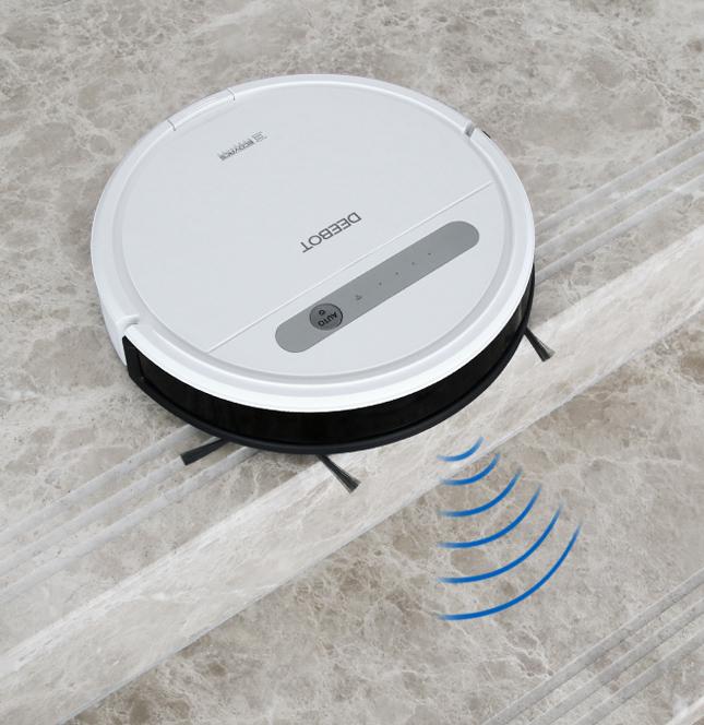 selling_point_1503989910Robot-Vacuum-Cleaner-DEEBOT-OZME610-13.jpg