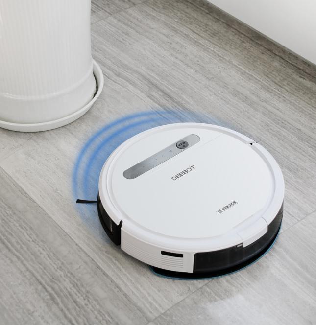 selling_point_1503989987Robot-Vacuum-Cleaner-DEEBOT-OZME610-14.jpg
