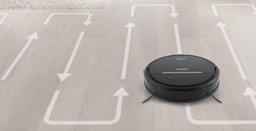selling_point_1507529491Robot-Vacuum-Cleaner-DEEBOT-M86-Advantage-5.jpg