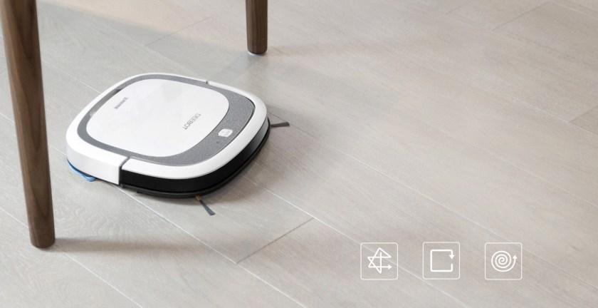 selling_point_1507620205Robot-Vacuum-Cleaner-DEEBOT-SLIM2-Advantage-6.jpg