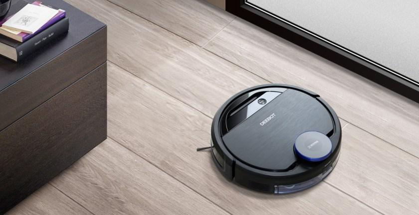 selling_point_1542100277Robot-Vacuum-Cleaner-DEEBOT OZMO 930 (1).jpg