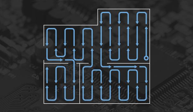 selling_point_1542100331Robot-Vacuum-Cleaner-DEEBOT OZMO 930 (4).jpg