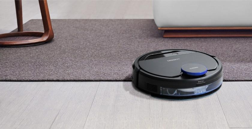 selling_point_1542100383Robot-Vacuum-Cleaner-DEEBOT OZMO 930 (7).jpg