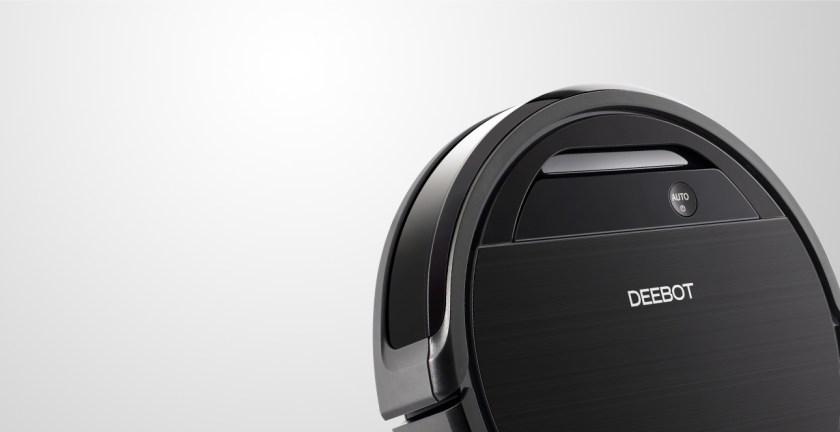 selling_point_1542100536Robot-Vacuum-Cleaner-DEEBOT OZMO 930 (16).jpg