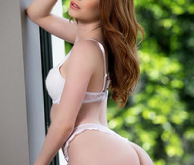 Female British Pornstars 96 Ella Hughes