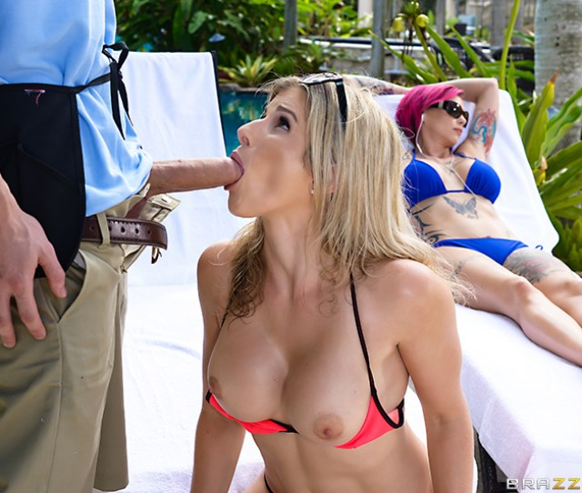 Hd Porn Video Milfs On Vacation Part 2