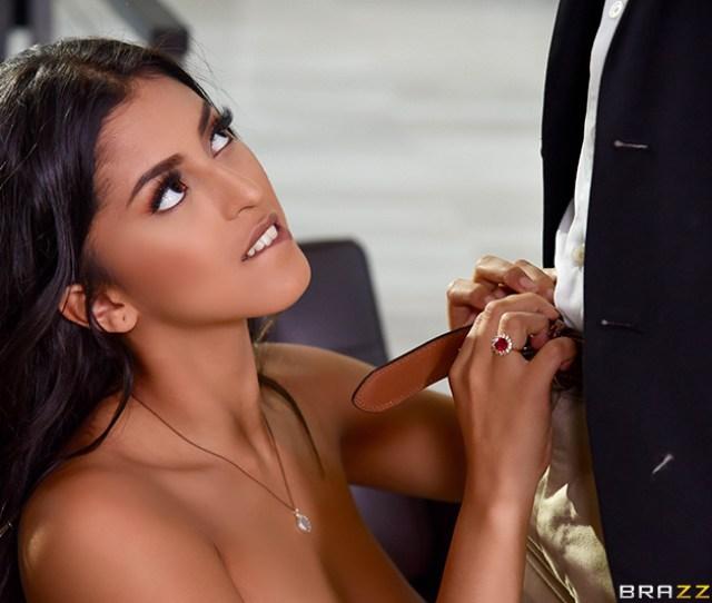 Laid Rent Sex Video Hd Porn Video Laid Rent