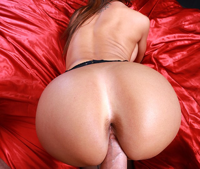 Ass To Mouth Porn Video Anal Superstar