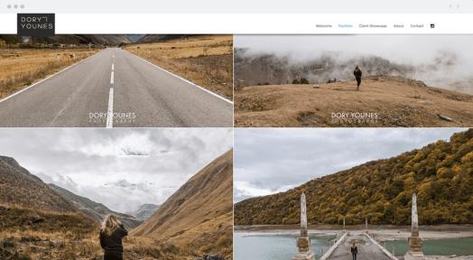 Incluir imagens de alta qualidade