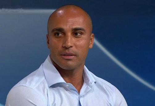Ex-atacante Deivid projeta Corinthians x Santos e elogia Pedrinho e Rodrygo