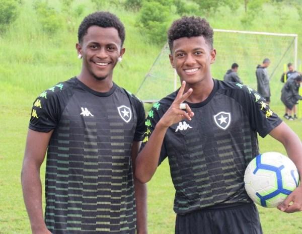 Noroeste x Botafogo: como assistir ao jogo da Copa São Paulo AO VIVO