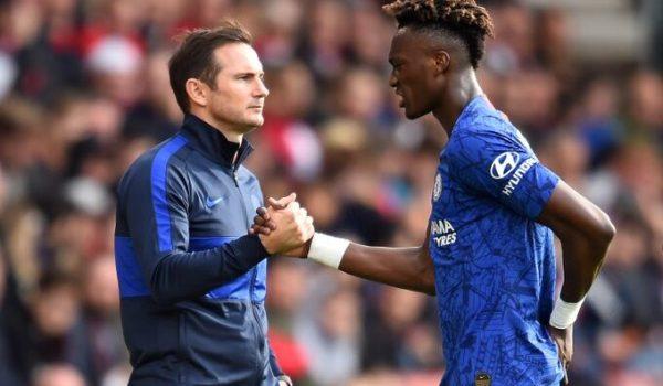Confira a provável escalação do Chelsea para encarar o Hull City