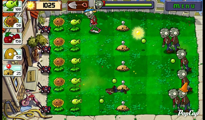 https://i2.wp.com/static-www.ec.popcap.com/www.popcap.com/sites/all/themes/popcap_2012/games/plants_vs_zombies/screenshots/nook/PvZ_Day_1024_600.jpg?w=696