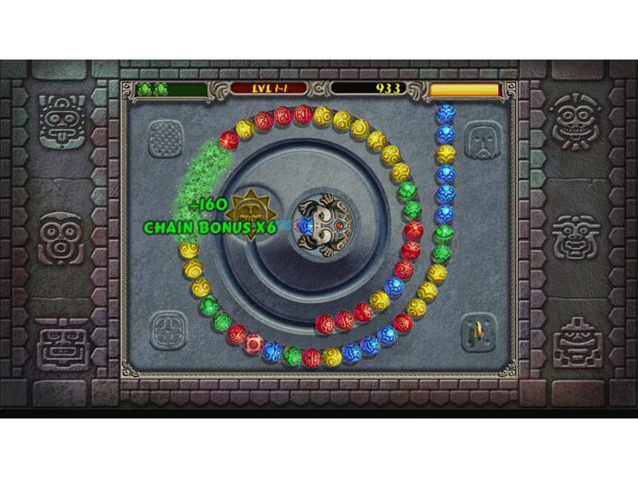 Garden Games Free Online Play