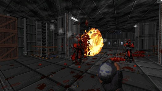 Image result for ion maiden game
