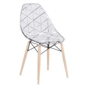 chaise de chambre achat en ligne au