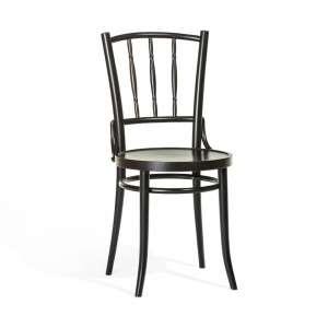 chaise bistrot achat en ligne la