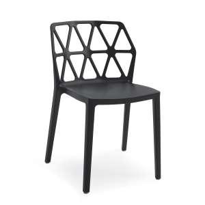 chaise de jardin achat en ligne la