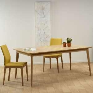 table design scandinave achat au