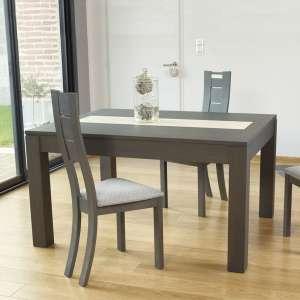 table extensible achat en ligne la