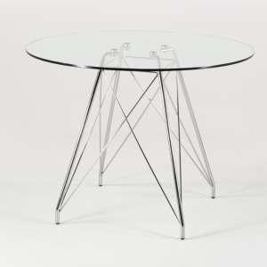 table en verre achat en ligne la