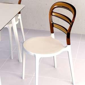 chaise de cuisine achat en ligne la