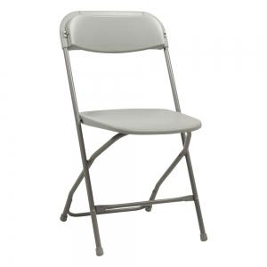 chaise pliante achat en ligne la