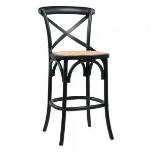 4 pieds tables chaises tabourets