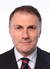 ALESSANDRO PAGANO - Deputato Menfi