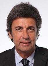 Salvatore MISURACA - Deputato Menfi