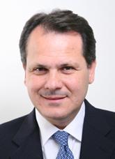 Francesco Saverio ROMANO - Ministro Menfi
