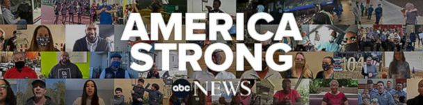 2021 wabc AmericaStrong ABCNews Feature Banner img