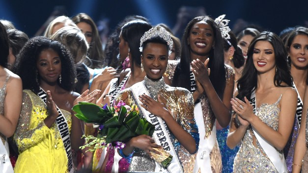 Why 19 countries backed out of Miss Universe 2020