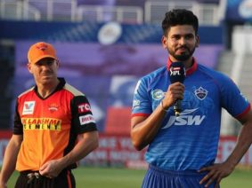 IPL 2020, DC vs SRH Preview: Delhi Capitals aim to seal play-off berth against Sunrisers Hyderabad