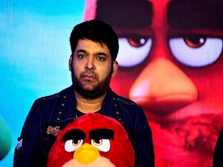 Comedian Kapil Sharma Summoned By Mumbai Police For Inquiry Over Dilip Chhabria's Car Forgery Case