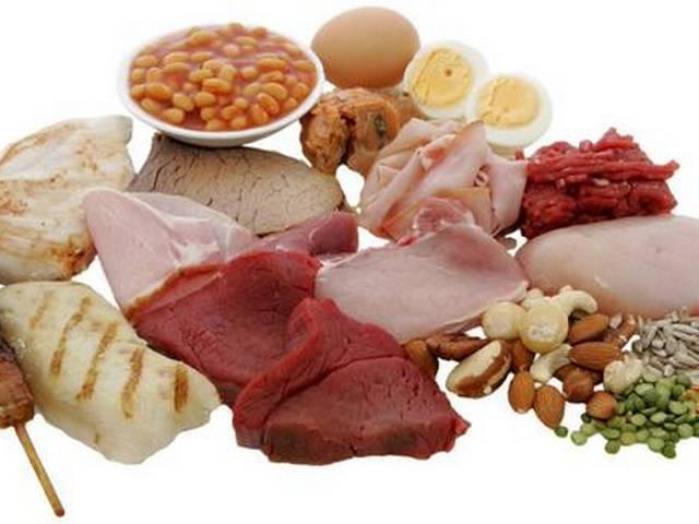Protein Rich Food: शरीर को मजबूत बनाने के लिए प्रोटीन है जरूरी, इन प्राकृतिक स्रोत से मिलेगा शरीर को भरपूर प्रोटीन