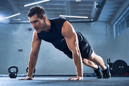 Nutrela Men's Superfood से बनाएं स्वस्थ और मजबूत शरीर, तनाव को दूर करने में मिलेगी मदद