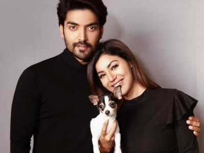 Gurmeet Choudhary became Corona positive, these TV stars have also been victims of Kovid-19