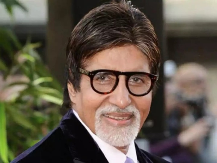 Amitabh Bachchan airlifts migrants to their hometown kabiurs get reached